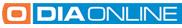 odia_logo