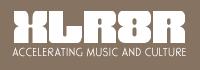 xlr8r_logo
