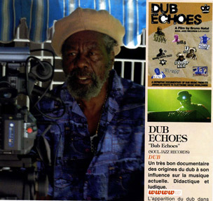 dub-echoes_worldsounds_small